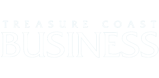 tcbusiness.com