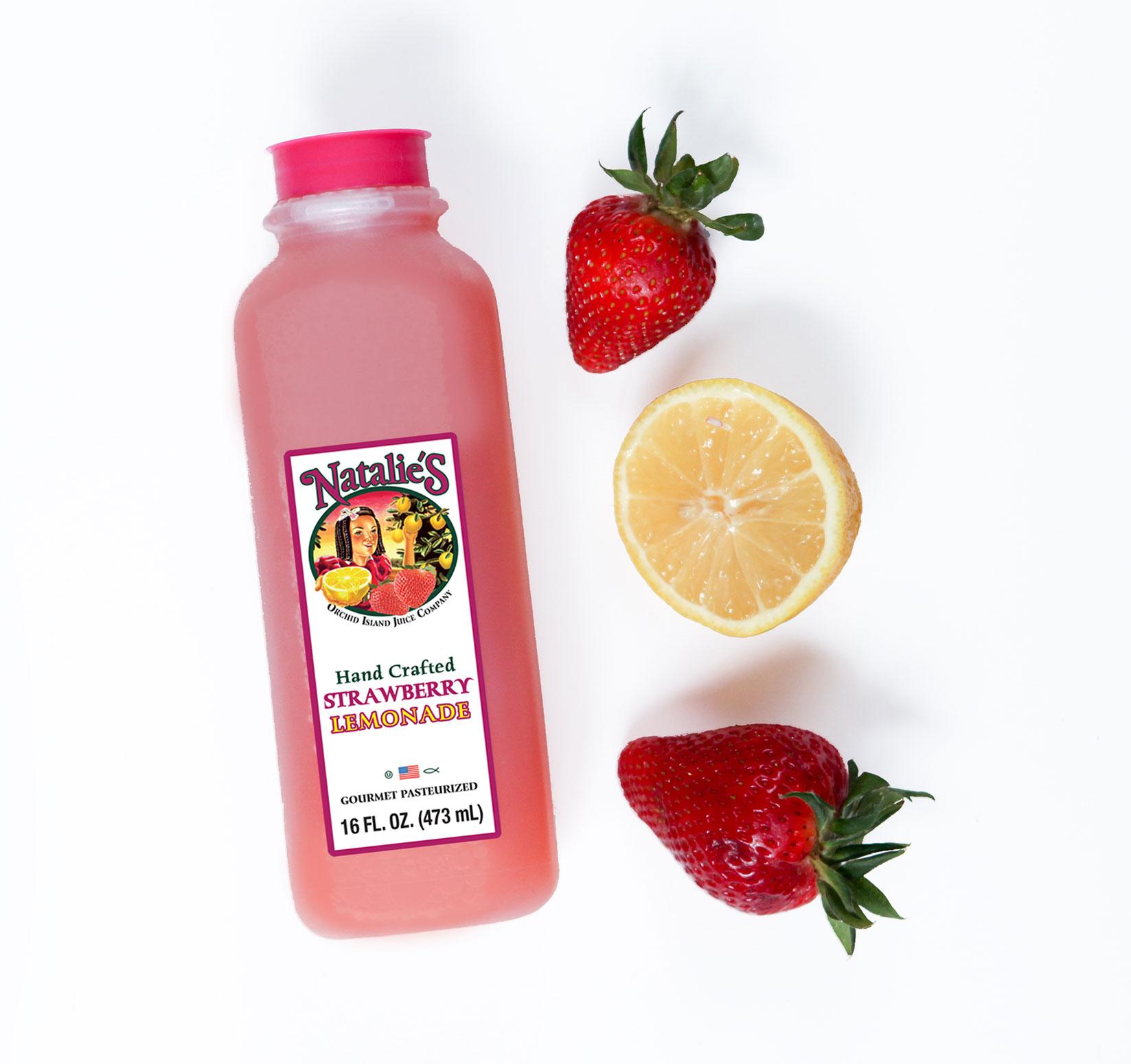 Strawberry_Lemonade_16ozBottle