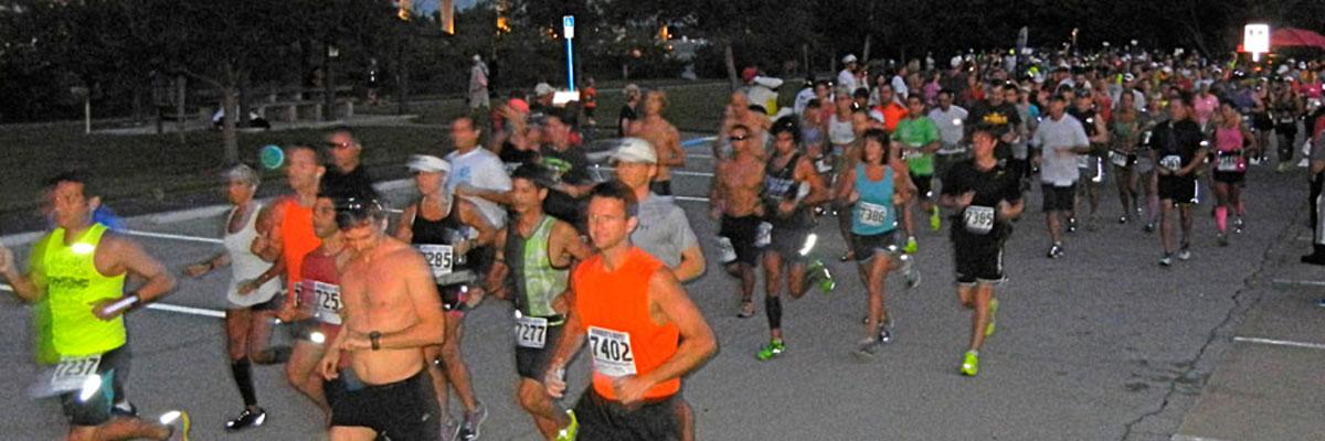 Beachside-Half-Marathon