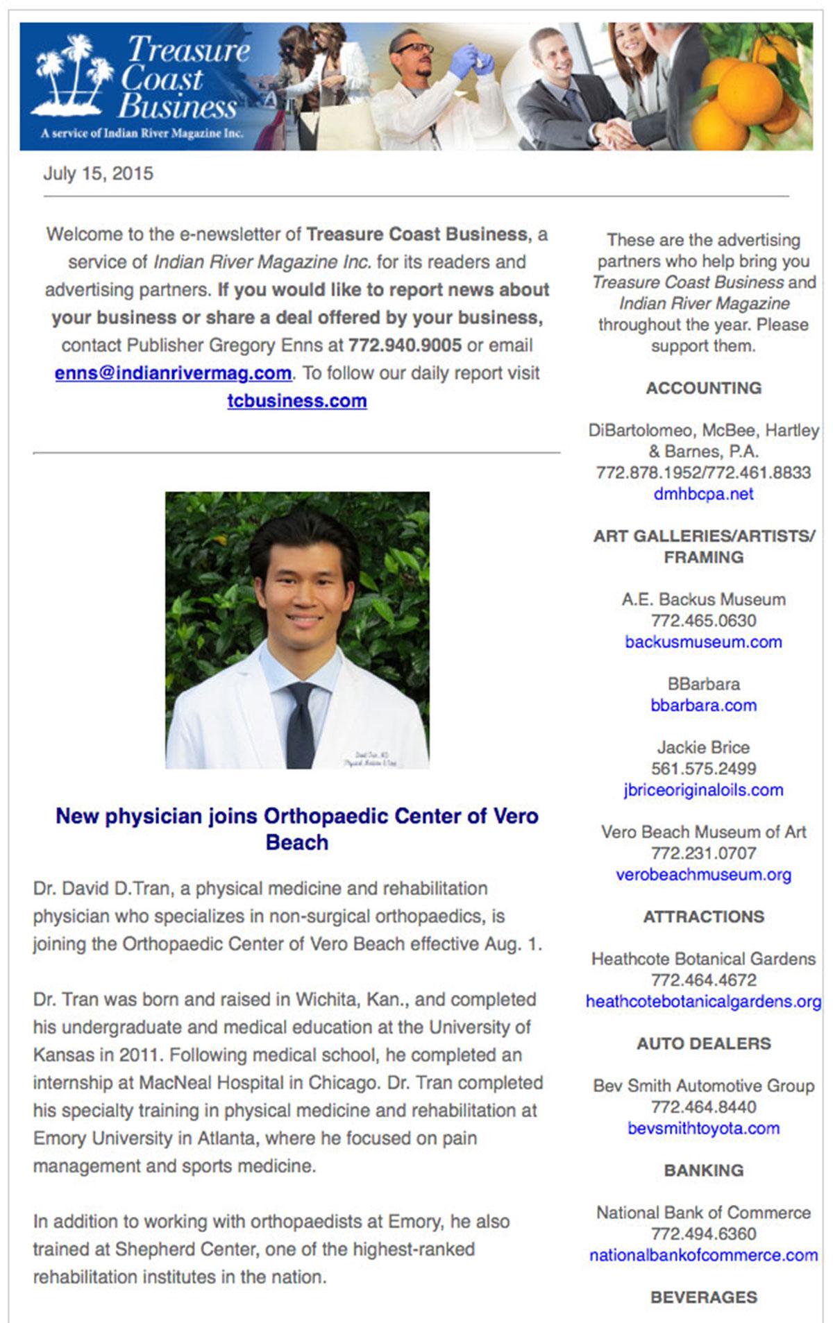 newsletter1200