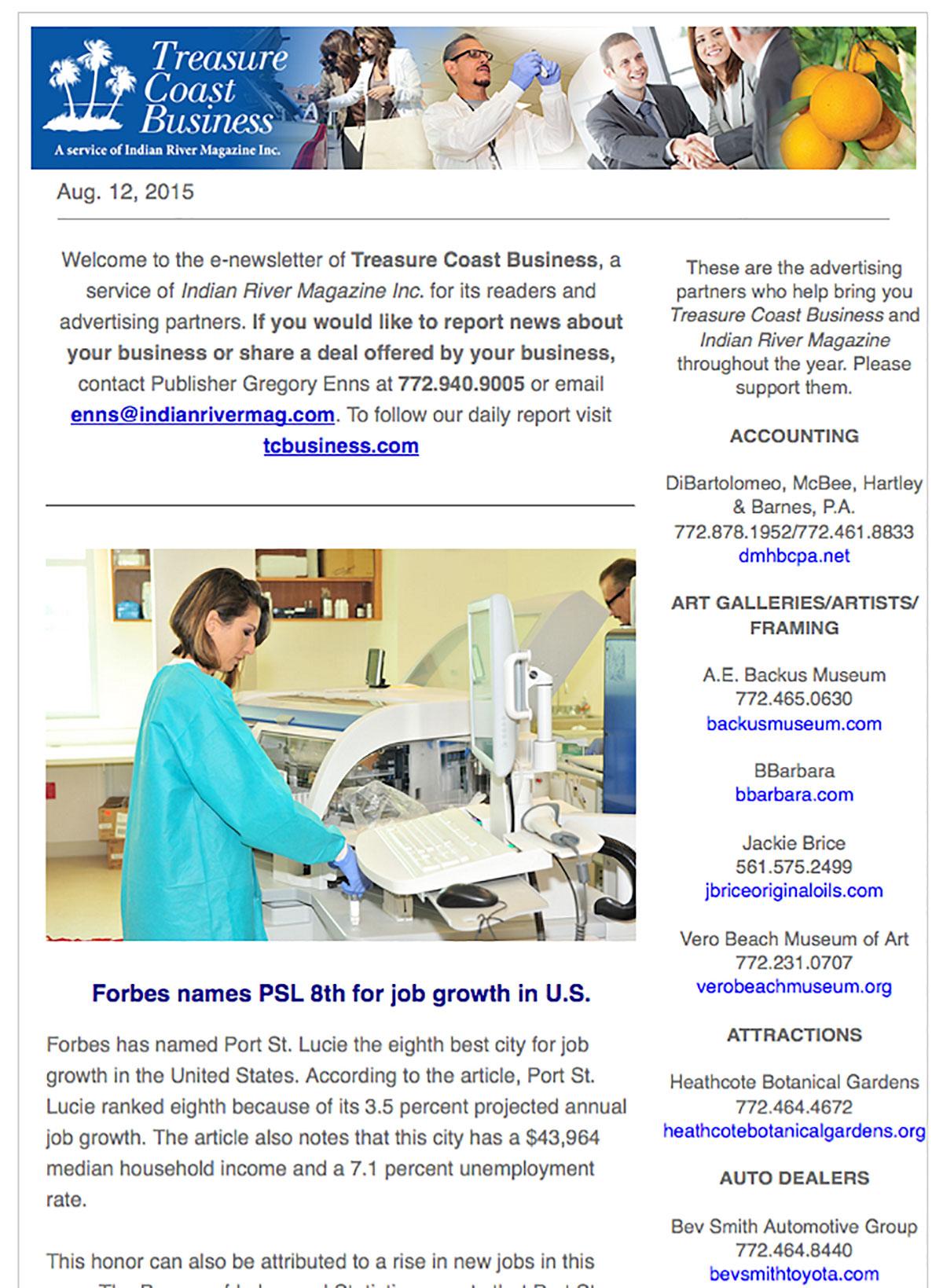 newsletter8-12-1200