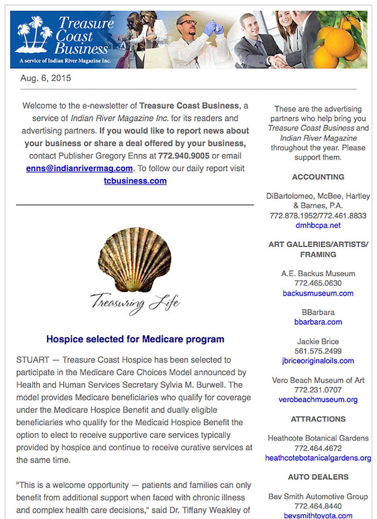 newsletter8-6-1200