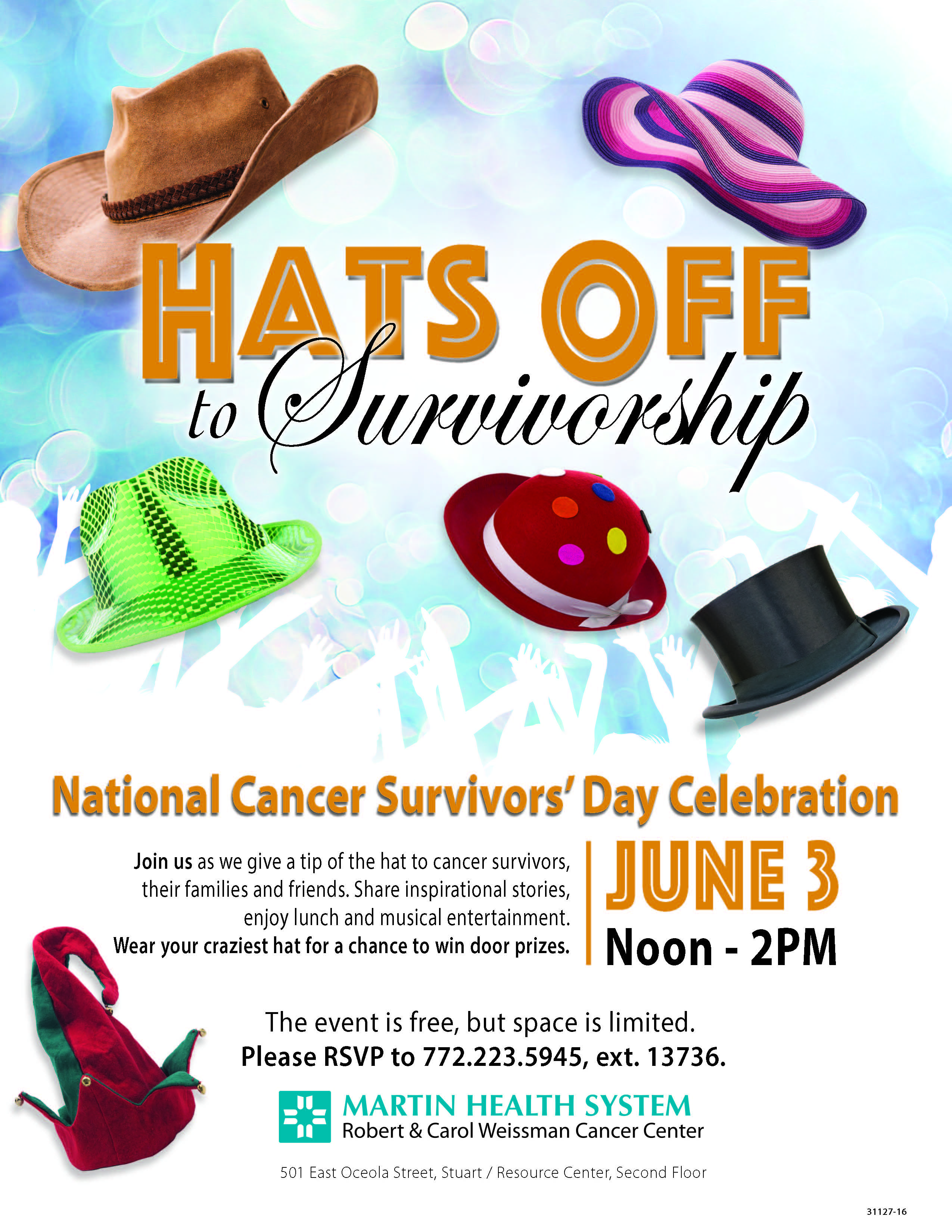 national_cancer_survivors_day_flier_2016
