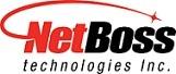 netboss-corporate-hq