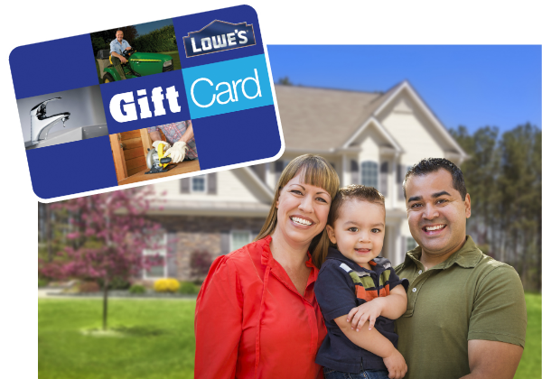 Lowes-Family-600x420