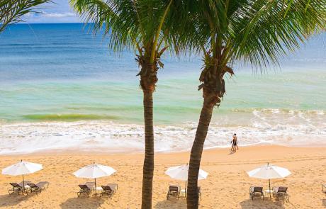 Gadabout Travel Vero Beach