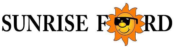 this afternoon s update on treasure coast. Black Bedroom Furniture Sets. Home Design Ideas