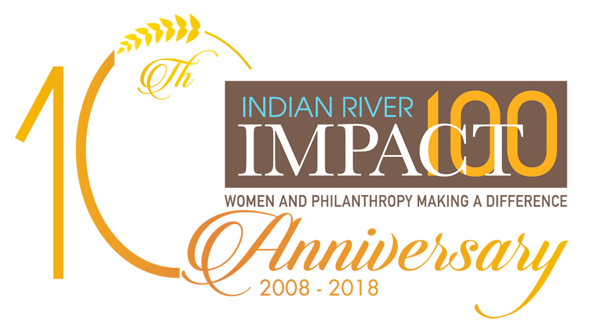 Impact-100-Anniversary-Logo-trans-copy