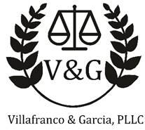 Villafranco & Garcia Launch New Domain, Updated Website