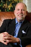 """Author and trainer Phillip Van Hooser will present """"Leading the New Breed: Motivating Managers, Millennials & Misfits"""" on June 13 at the Hutchinson Spa & Resort in Jensen Beach."""
