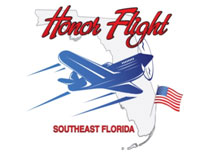Honor Flight scheduled Sept. 1 for local vets