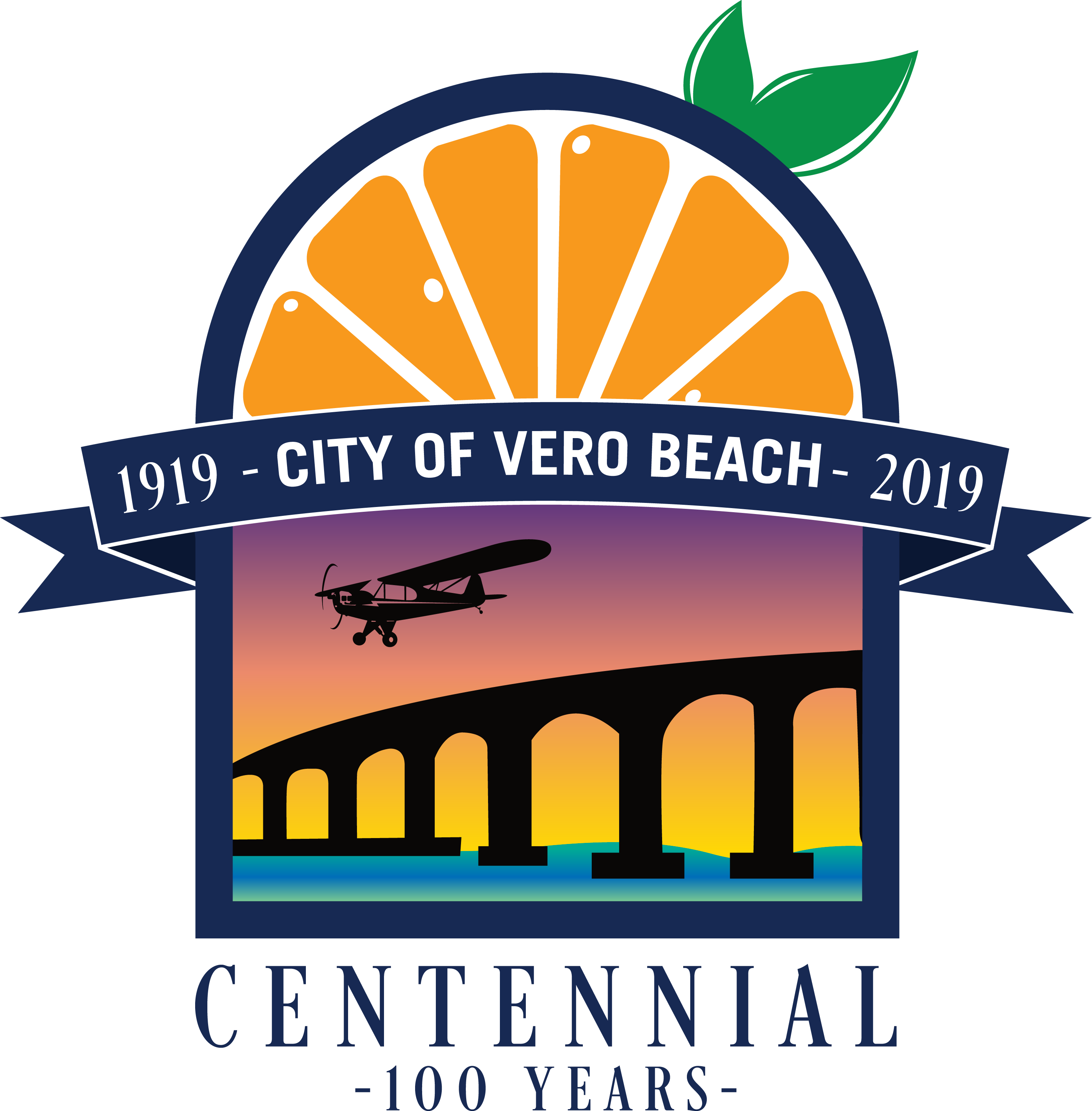 Vero Beach Kicks Off Year Long Centennial Celebration With Activities For October