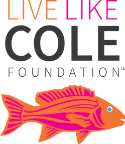 The Cole Coppola Memorial Fishing Pier grand opening set for Oct. 20