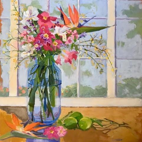 Suzy Mellott