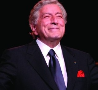 Tony Bennett to return to Sunrise Theatre
