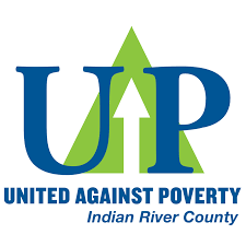 United Against Poverty announces a campaign to retrofit their new center in Indian River County