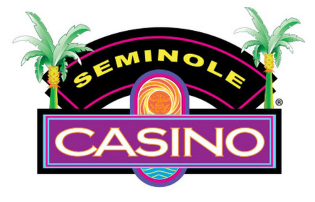 Seminole Brighton Casino to stage hiring event