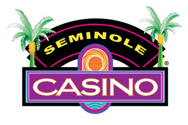 Seminole-Casino-crop