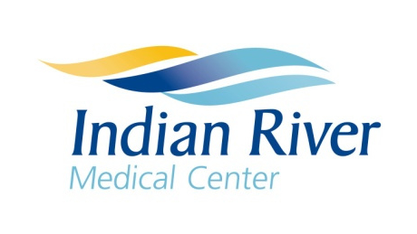 Indian River Medical Center and Martin Health System join the Cleveland Clinic Health System