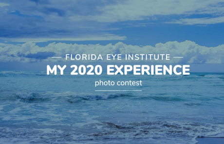 Florida Eye Institute announces photo contest to commemorate Vero Beach's Centennial celebration