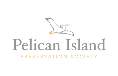 Pelican Island Preservation Society announces annual photography contest