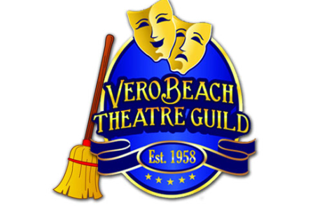 "Vero Beach Theatre Guild to perform ""A Funny Thing Happened on the Way to the Forum"""