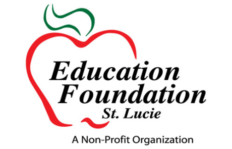 Education Foundation of St. Lucie appoints 2019 Board of Directors