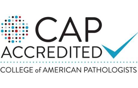 Cleveland Clinic Indian River Hospital receives accreditation from College of American Pathologists
