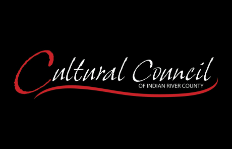 Cultural Council of Indian River County calls for Laurel Award Nominations