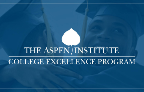 2019 Aspen Prize for Community College Excellence awarded to Florida's Indian River State College and Miami Dade College