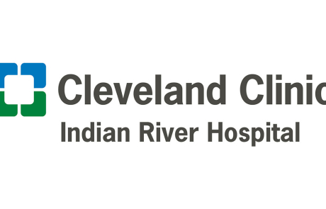 Cleveland Clinic Indian River Hospital has been awarded an Advanced Certification for Total Hip and Total Knee Replacement