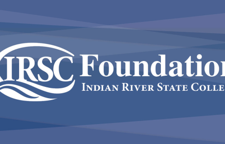 IRSC Foundation awards four Endowed Teaching Chairs