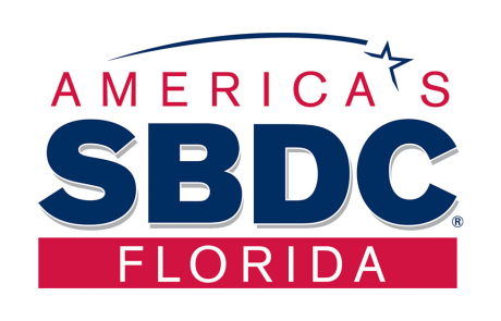 Florida SBDC at IRSC 7th Annual Entrepreneurship Conference to feature keynote speaker Jim Blasingame