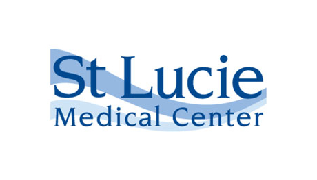 St. Lucie Medical Center now offers advanced robotic surgery