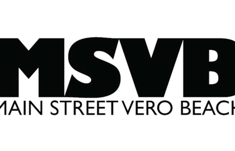 Susan Gromis named Main Street Vero Beach Executive Director