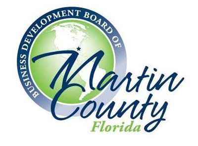 Joan K. Goodrich to join Business Development Board of Martin County as new Executive Director