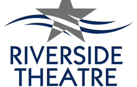 Single tickets for Riverside Theatre's 46th Anniversary Season on sale starting June 3rd