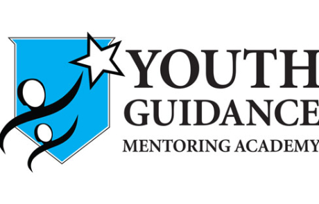 Youth Guidance Mentoring Academy announces Tropical Night Luau
