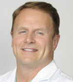 Dr. Chris Cromwell, MD