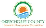 OKEECHOBEE COUNTY ECONOMIC DEVELOPMENT CORPORATION