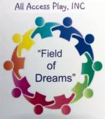All Access Play, INC