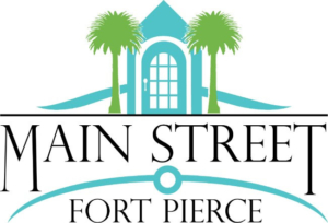 Main Street Fort Pierce
