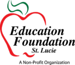Education Foundation of St. Lucie County