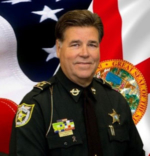 Sheriff Ken Mascara