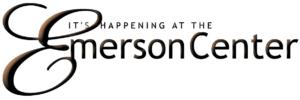 The Emerson Center