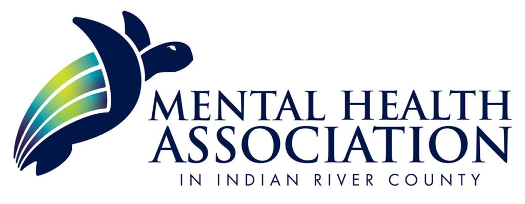 Mental Health Association Logo