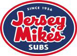 jersey mikes logo