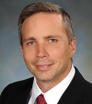 Daryl Krauza
