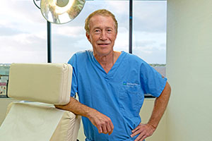 Dr Fasano