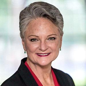 Clare Dreyer
